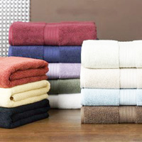 annas linens regency towel, bath towels, bamboo towel, hand towels, wash cloth, beach towels, about towels, how towels are made, types of yarn, cotton yarn, bamboo yarn low twist towels, hygro towels, carded cotton, combed cotton, egytpain cotton, Pima cotton, Supima cotton