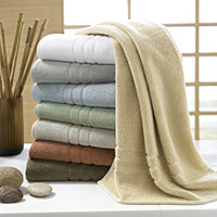eko luxe towel,towels, towel, bath towels, bamboo towel, hand towels, wash cloth, beach towels, about towels, how towels are made, types of yarn, cotton yarn, bamboo yarn low twist towels, hygro towels, how to buy towels, where to buy towels, luxury Towels, bath sheets, tub mat, large towels, oversized towels, quick dry towels, carded cotton, combed cotton, egyptain cotton, Pima cotton, Supima cotton