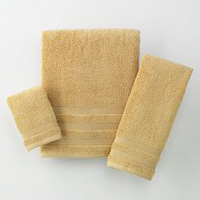 Kohls microcotton towels, bath towels, bamboo towel, hand towels, wash cloth, beach towels, about towels, how towels are made, types of yarn, cotton yarn, bamboo yarn low twist towels, hygro towels, carded cotton, combed cotton, egytpain cotton, Pima cotton, Supima cotton