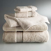 Kohls Vera Wang, bath towels, bamboo towel, hand towels, wash cloth, beach towels, about towels, how towels are made, types of yarn, cotton yarn, bamboo yarn low twist towels, hygro towels, how to buy towels, where to buy towels, luxury Towels, bath sheets, tub mat, large towels, oversized towels, quick dry towels, carded cotton, combed cotton, egytpain cotton, Pima cotton, Supima cotton