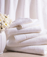 Scheuers linens, microcotton towels, bath towels, bamboo towel, hand towels, wash cloth, beach towels, about towels, how towels are made, types of yarn, cotton yarn, bamboo yarn low twist towels, hygro towels, carded cotton, combed cotton, egytpain cotton, Pima cotton, Supima cotton