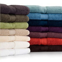 Home source Annur Cotton, bath towels, bamboo towel, hand towels, wash cloth, beach towels, about towels, how towels are made, types of yarn, cotton yarn, bamboo yarn low twist towels, hygro towels, carded cotton, combed cotton, egytpain cotton, Pima cotton, Supima cotton